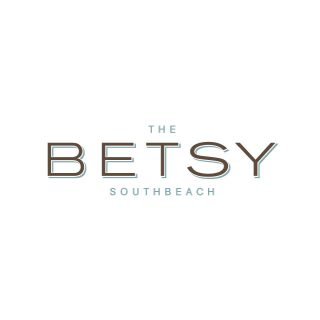 the-betsy-south-beach-restaurant